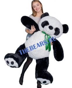панда 140